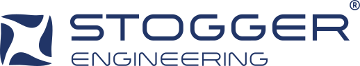 Stogger engineering_logo